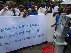 The Water Project : 33-sierraleone5131-clean-water