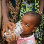The Water Project : 34-sierraleone5130-clean-water
