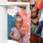 The Water Project : 37-sierraleone5130-clean-water