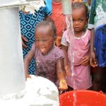The Water Project : 39-sierraleone5130-clean-water