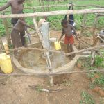 See the Impact of Clean Water - A Year Later: Teyago Bada Ngyero Community