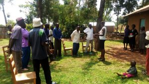 The Water Project : 4-kenya4729-training