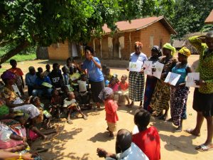 The Water Project : 4-sierraleone5130-training