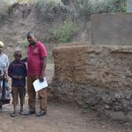 See the Impact of Clean Water - A Year Later: Kisaila Hand-Dug Well