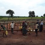 See the Impact of Clean Water - A Year Later: Karungu II Community