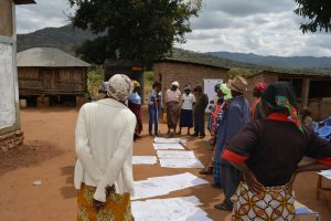 The Water Project : 5-kenya4769-training