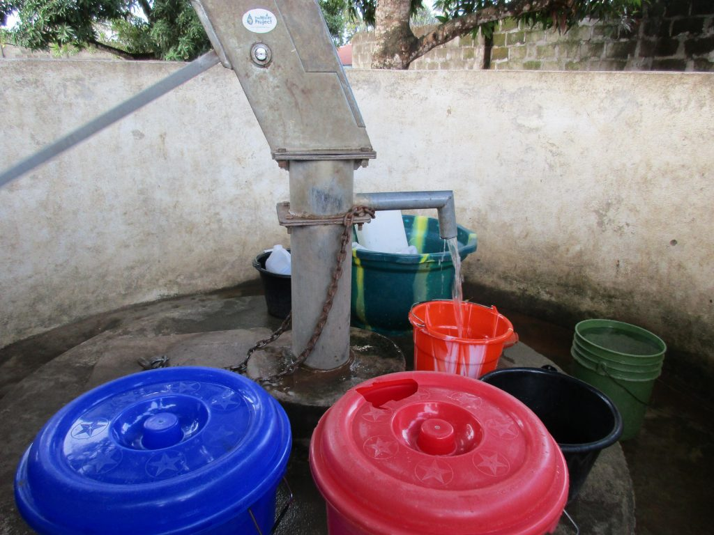 The Water Project : 5096_yar_2