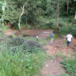The Water Project : 6-sierraleone5134-current-water-source