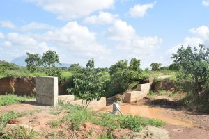 The Water Project : 7-kenya4789-clean-water