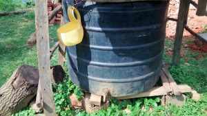 The Water Project : 7-kenya4843-plastic-tank