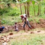 The Water Project : 8-kenya4738-excavation
