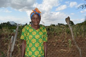 The Water Project : 9-kenya4769-grace-asuman