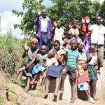 The Water Project : 9-kenya4789-clean-water