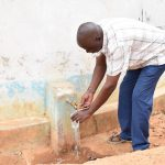 See the Impact of Clean Water - A Year Later: Kavumbu Secondary School
