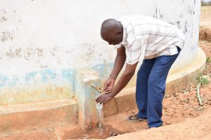 The Water Project : asdf_kavumbu-secondary-school_yar_kaunga-kioko-3