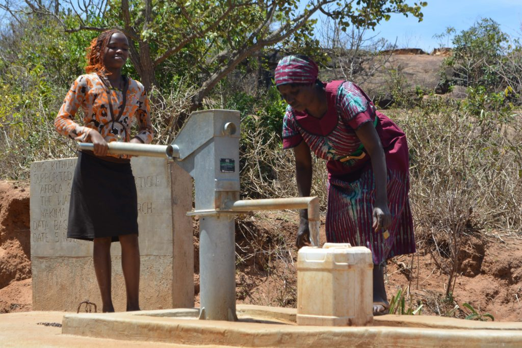 The Water Project : asdf_kithuani-shg-year-after-10