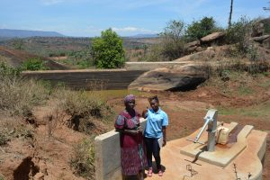 The Water Project : asdf_kithuani-shg-year-after-20