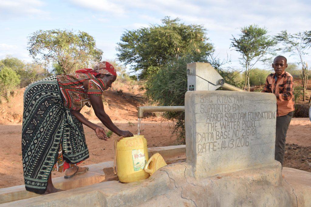 The Water Project : asdf_kyusyani-shg_yar_priscilla-nduni-kitonga-mwova-titus-mbithi-6