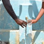 See the Impact of Clean Water - A Year Later: Lung'u Secondary School