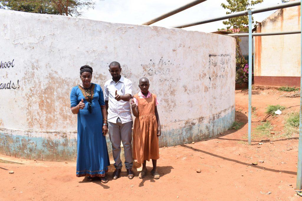 The Water Project : asdf_maiani-primary-school_yar_-elizabeth-mumo-titus-7
