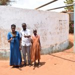 The Water Project: Maiani Primary School -  Asdf_maiani Primary School_yar_ Elizabeth Mumo Titus