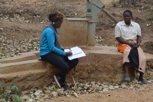 The Water Project : asdf_matoma-nyumba-kumi-shg-year-after-20