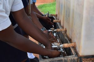 The Water Project : asdf_ndatani-secondary_year-after-interview-30