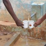 The Water Project: Ndwaani Primary School -  Asdf_ndwaani Primary_school_yar
