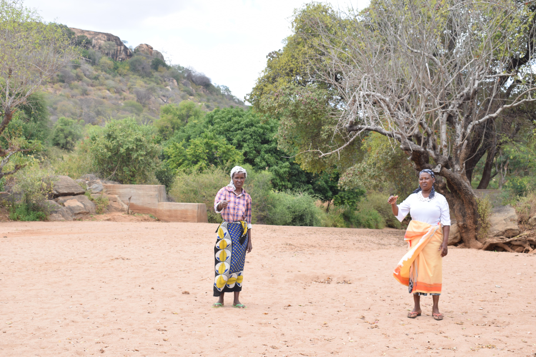 The Water Project : asdf_tei-wa-nzungu-shg_yar_mwikali-muthini-lois-kisovo-titus-mbithi-22