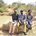 The Water Project : asdf_vinya-wa-mwau-shg_yar_musoi-mutisya-christine-mbithe-and-other-members-16