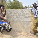 The Water Project : asdf_vinya-wa-mwau-shg_yar_musoi-mutisya-christine-mbithe-and-other-members-5