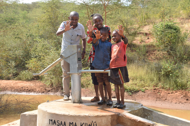 The Water Project : asdf_yavili-shg_yar_nduku-kyalo-mwanzia-muthike-titus-mbithi-14