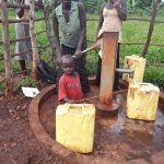The Water Project : community-members-fetching-water-3