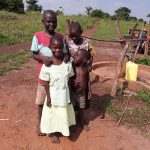 See the Impact of Clean Water - A Year Later: Kitanyata-Kyawako Community