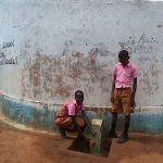 The Water Project: Maiani Primary School -  Maiani