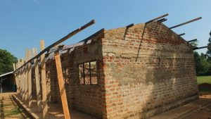 The Water Project : lukala-primary-school-year-after-photos-16
