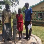 See the Impact of Clean Water - A Year Later: Shivagala Community