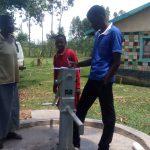 The Water Project : shivagala-b-community-9