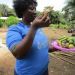 The Water Project : 1-sierraleone5132-training