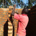 The Water Project : 10-kenya4836-latrine-construction