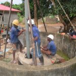 The Water Project : 10-sierraleone5127-drilling