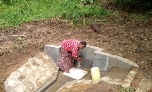 The Water Project : 11-kenya4853-clean-water