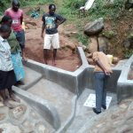 The Water Project: Gidagadi Community -  Training