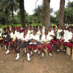 The Water Project : 11-sierraleone5132-training