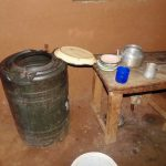 The Water Project: Samson Mmaitsi Secondary School -  If