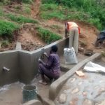 The Water Project : 13-kenya4741-construction
