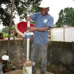 The Water Project : 17-sierraleone5127-pump-installation