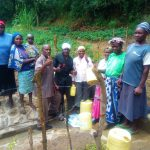 The Water Project : 18-kenya4742-clean-water