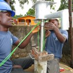 The Water Project : 19-sierraleone5127-pump-installation