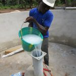 The Water Project : 19-sierraleone5132-chlorination